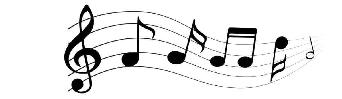 Große Musik für kleine Ohren